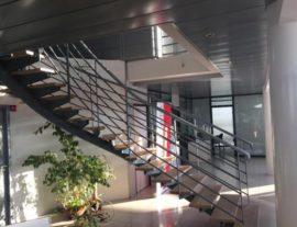 escalier_debillarde